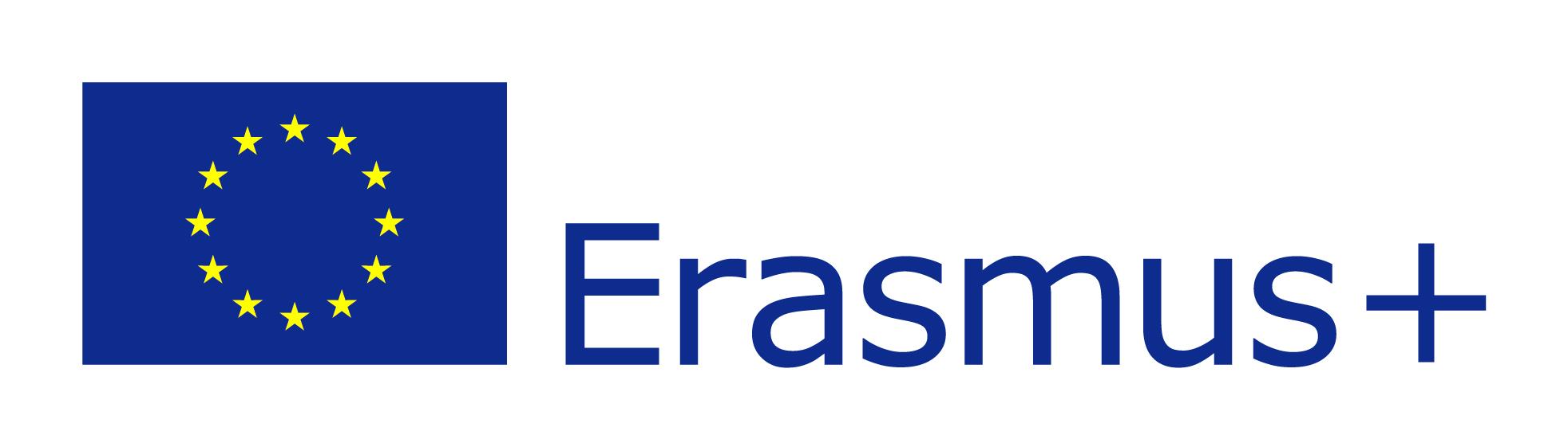 EU flag-Erasmus+_vect_POS