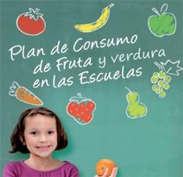 imagen detalle Plan consumo fruta y verdura en las escuelas_tcm5-42422